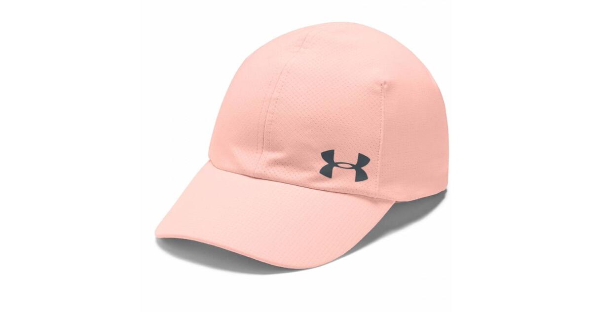 súlycsökkentő kalapméret)