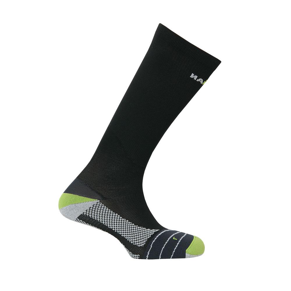 Kompressziós zokni IRONMAN Compression - fehér - inSPORTline 2d6f78c00a