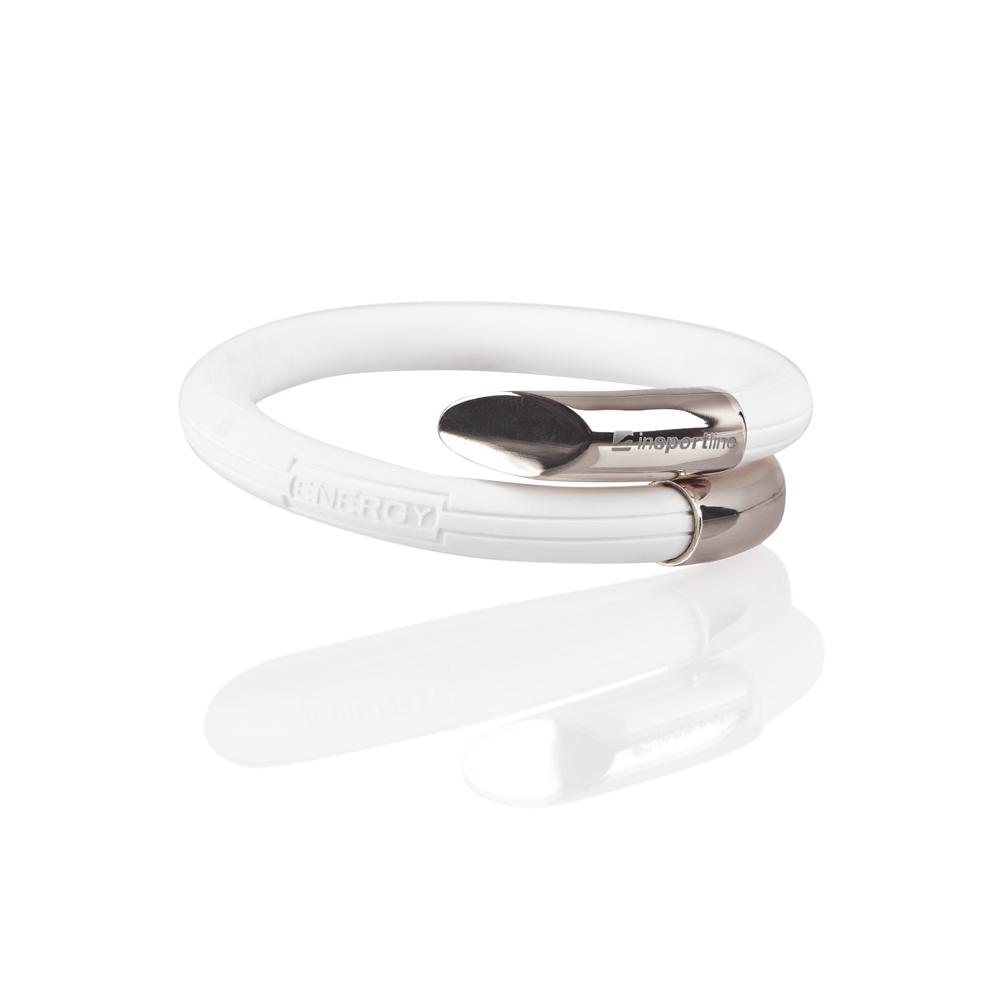 Pin by Ani (Witch) Von Tepes on Súlycsökkentő diéta   Beaded bracelets, Jewelry, Crystals