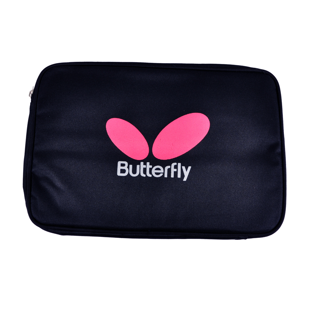 Ping Pong T Tok Butterfly Insportline
