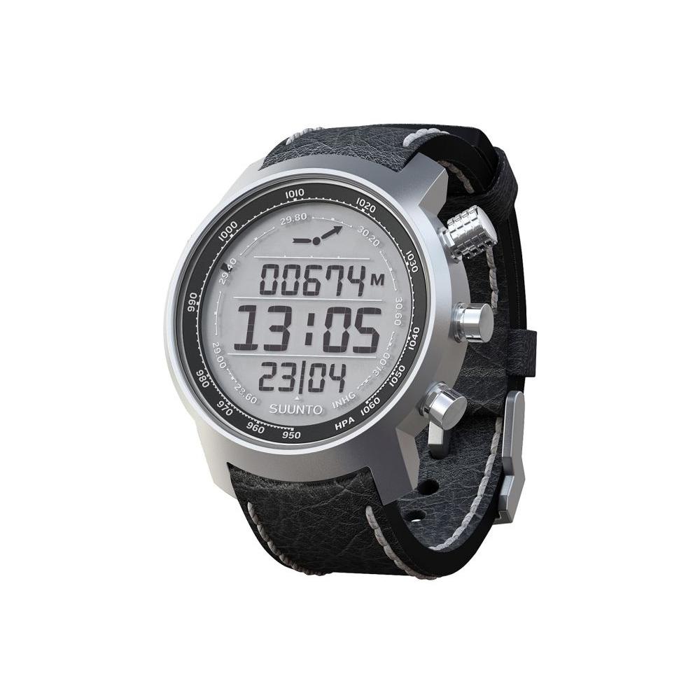 Outdoor órák és felszerelések márkák Suunto inSPORTline