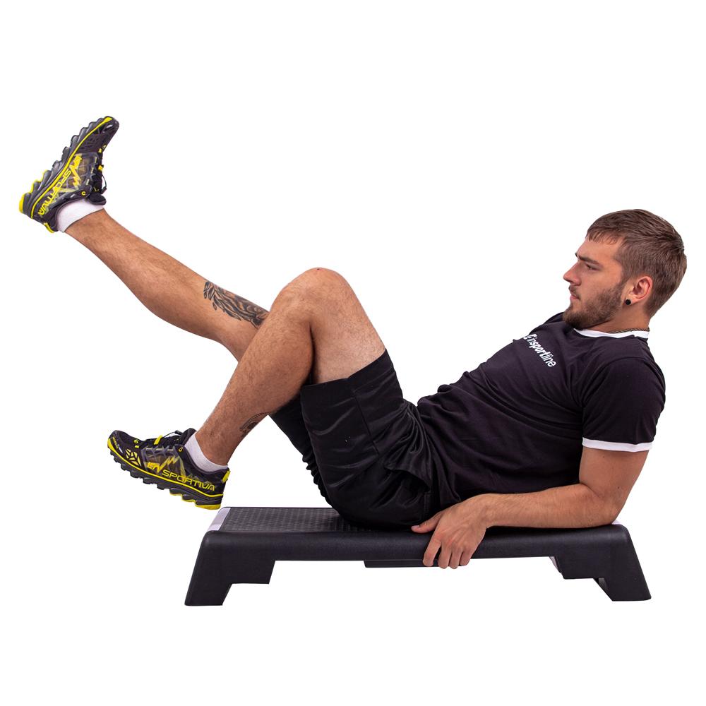 aerobik súlycsökkentő férfiak számára g