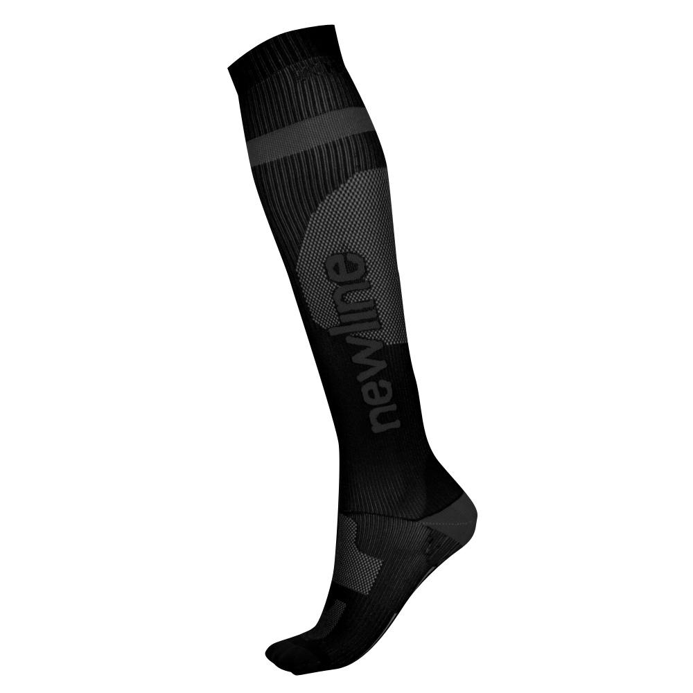 Kompressziós zokni Newline - inSPORTline 548e145289