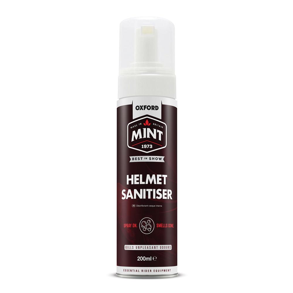 Helmint tisztító készítmények, Procycle Helmet And Visor Cleaner Cloth