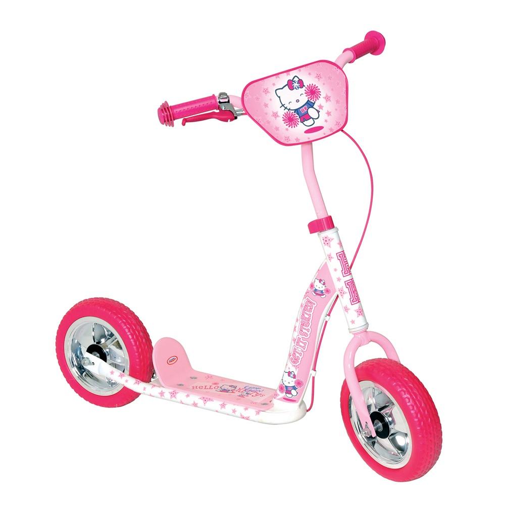 Gyerek Roller Hello Kittyjpg Picture