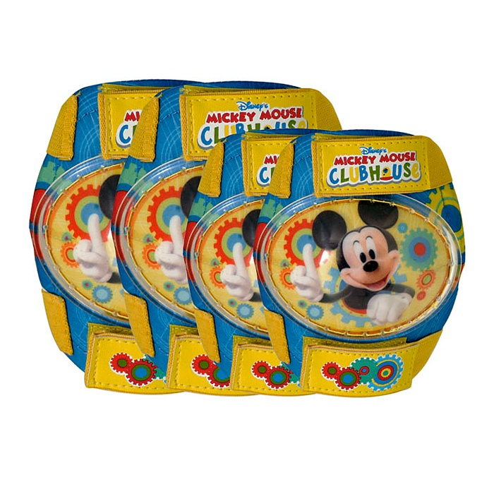 ... Pictures mickey mouse funny pictures disney builds a better rat trap