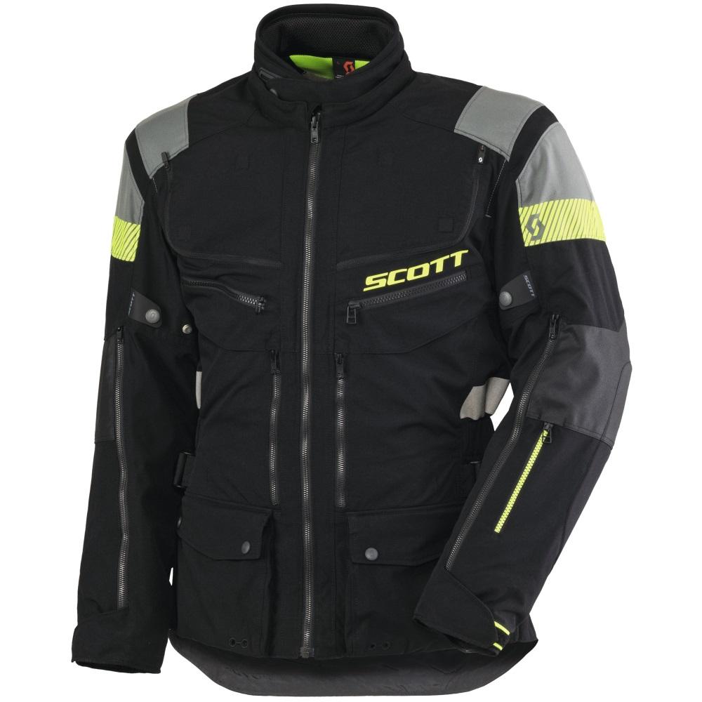 Motoros kabát Scott All Terrain Pro DP
