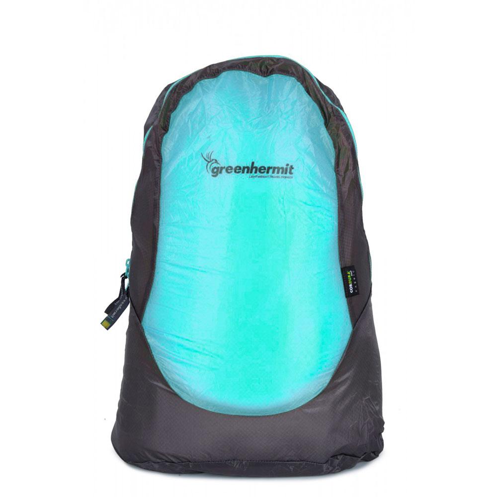 80dd0304bcf2 Ultra könnyű hátizsák GreenHermit CT-1220 20l - inSPORTline