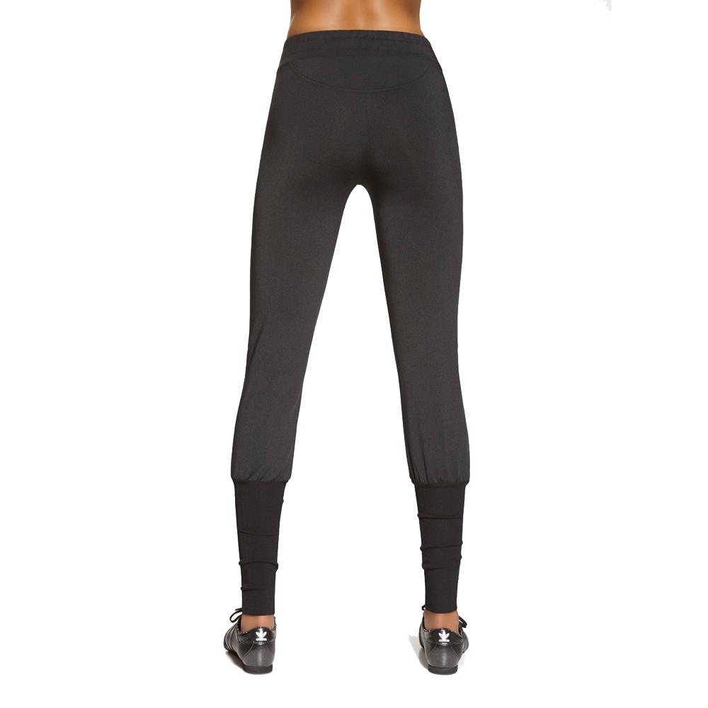 Női sport nadrág BAS BLACK Aurora inSPORTline