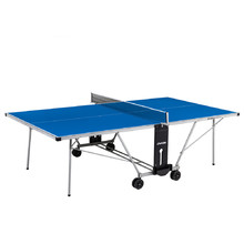 Ping pong asztal inSPORTline Sunny 700