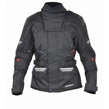 Motoros kabát Scott All Terrain Pro DP inSPORTline
