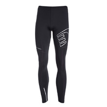 Unisex kompressziós futónadrág Newline ICONIC tight