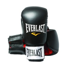 Boxkesztyű Everlast Fighter