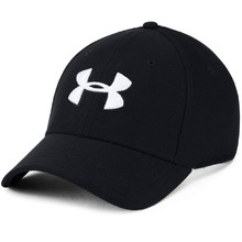 Baseball sapka Under Armour Men's Blitzing 3.0 Cap