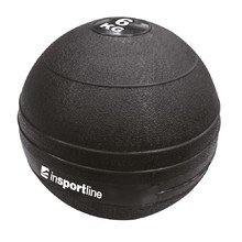 body solid kondigép inSPORTline Slam Ball 6 kg