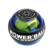 bodysolid Spartan Wrist Ball