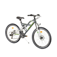 "mountainbike Reactor Force 26"" - 2017 modell"
