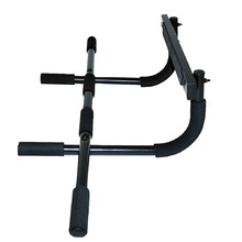 body solid tornagép inSPORTline Door Chin Up Bar