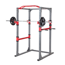 tornagép inSPORTline Power Rack PW100