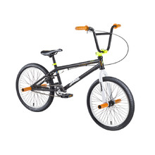 "Mountain bike GALAXY DHS Jumper 2005 20"" - model 2018"