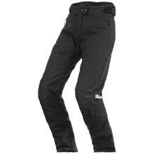 f82fa3594 Legkelendőbb Motoros ruházat - márkák Scott legjobb - inSPORTline