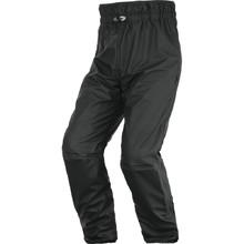 3877ba7c98 Vízálló motoros ruházat Scott Ergonomic PRO DP