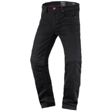 Motoros nadrág SCOTT Denim Stretch MXVII