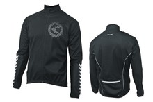 Jacket KELLYS PRO Sport WINDBLOCKER