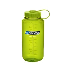 Outdoor palackok Nalgene Wide Mouth 1 l