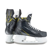 Jéghoki CCM Supertacks 2092