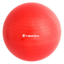 fitball inSPORTline Top Ball 55 cm