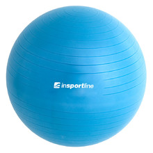 fitball inSPORTline Top Ball 65 cm