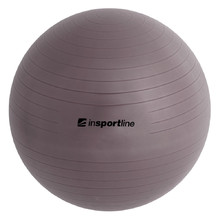 fitball inSPORTline Top Ball 75 cm