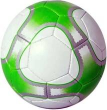 súlycsökkentő foci bajnokság matthew lowe fogyás