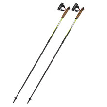 Nordic Walking túrabot Leki Supreme New