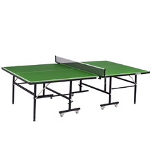 ping pong inSPORTline Pinton