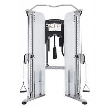 tornagép Body Craft fitness erőkeret PFT Cable Column