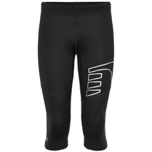 aláöltöző Newline Core Knee Tights Unisex