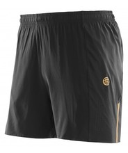 Outdoor kabát Skins Active NCG Mens 4 Reflex short