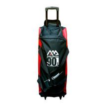 Hátizsákok és táskák - inSPORTline 3c55ae1f75