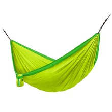 Túrafüggőágy La Siesta Colibri 3.0 Single Palm