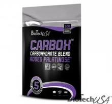 BioTech Carbox 500 g