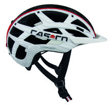 bicikli webshop CASCO CASCO Cuda Mountain