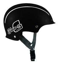 bicikli webshop CASCO CASCO Fun-Generation
