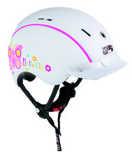 bicikli webshop CASCO CASCO Mini-Generation