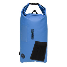 ec171bd5ff8e Vízhatlan, vízálló táskák - inSPORTline