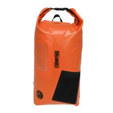 7cd4b6d15ac2 Vízhatlan hátizsák FISHDRYPACK - narancssárga
