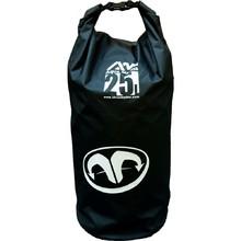 74f7193419e7 Vízálló hátizsák Aqua Marina Simple Dry Bag 25l - fekete