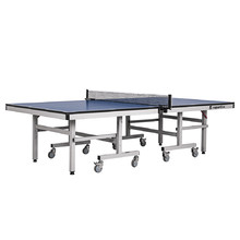 ping pong inSPORTline Tomball