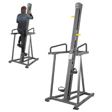 Stepper inSPORTline Verticon Club
